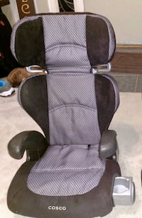 Childs car seat/booster seat Casper, 82601