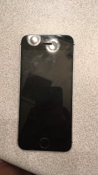 IPhone SE  Chesterfield, 23832