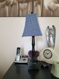 Children's Table Lamp  Calgary, T2J 1W8