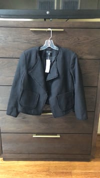 Brand anew Anne Taylor Blazer  Houston, 77008