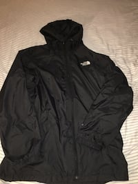 Large North Face hoodie Germantown, 20876