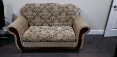 New Sofas/Couches For Sale, Negotiable
