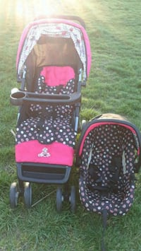 Car seat excellent conditions Please SERIOUS BUYER Hyattsville