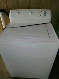 Money for your broken washer to dryer Tucson, 85713