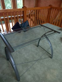 """Desk for Home or Dorm 41""""Wx30""""D  Sioux Falls, 57108"""