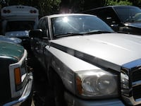 06 DODGE DAKOTA  CLUB CAB  Patchogue