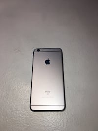 IPhone 6s Plus (32GB) for sale