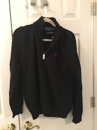 Ralph Lauren New with tags M