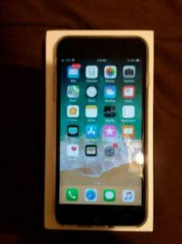 Iphone 6S Plus 32GB. $290 if you buy today.  Downey, 90242