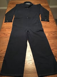 Men's Coveralls  Prince George, V2N 6R8