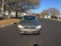 Ford - Taurus - 2004 Toms River