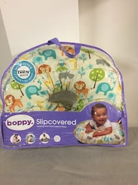 Boppy feeding and infant support pillow Silver Spring, 20906