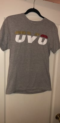 Ovo octobers very own top size small Toronto, M9B 4S5