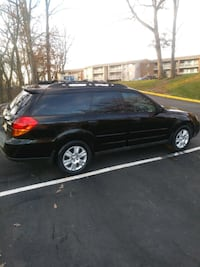 2005 Subaru Outback for SALE BOWIE