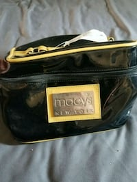 Brand new make up bag Torrance, 90502