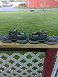 Columbia Outpost Hybrid shoes Canton, 28716