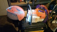 Stihl ts400 Windsor, N9A 3P5