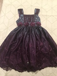Size 8 Party Dress Orland Park, 60462