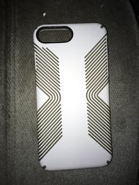 iPhone cases all for $20 or $15 for 2 Westminster, 80021