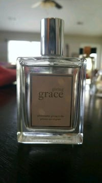 Amazing Grace 60ml/ 2fl oz Knoxville, 37921