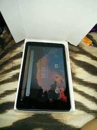 Alcatel A30 in box Vancouver, V5X 1H9
