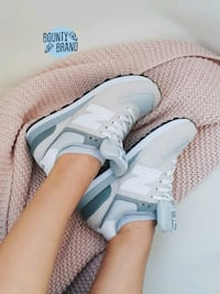 NEW BALANCE 574 Moscow, 115093