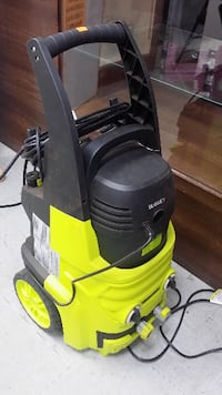 SAVE $300 POWER IT BLOWER (MISSING PIPE BRAND NEW FROM STORE Brampton