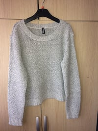 pull pull gris Dunkerque, 59240