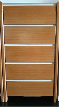 Chest of drawer Singapore