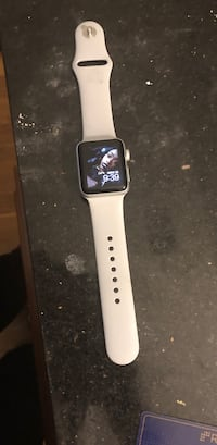 Apple Watch series 3 Baltimore, 21229