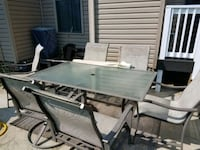 Patio furniture Spring Hill, 37174