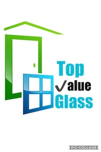 glass repair and replacement Germantown, 20874