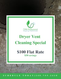 Upholstery cleaning Clarksville
