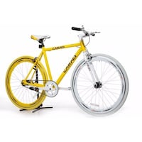 BRAND NEW FIXIE BICYCLES FOR SALE