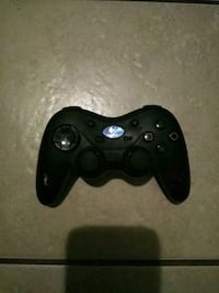 Ps4 controller New Orleans, 70127