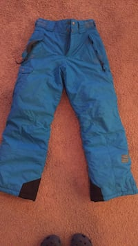 Youth Ski Pants Westerville, 43082