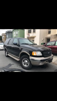 Ford - Expedition - 2001 Millbrae, 94030