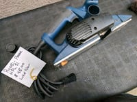 blue and black corded power tool Kearny, 07032