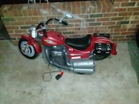 Motorcycle for kids, Power wheels Goldsboro, 27530