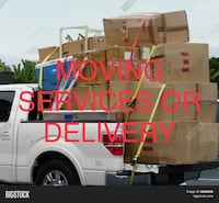 Moving services  Kissimmee