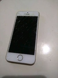 5s iphone  Kağıthane, 34400
