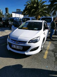 2012 Opel Astra HB 1.6 115 PS EDITION AT İstanbul