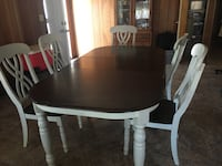 Dining table  Castroville, 95012
