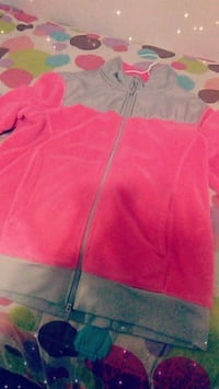 Pink sweater Mobile, 36607