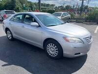 Toyota - Camry - 2008 Bowie, 20721