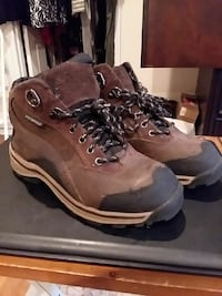Timberlands boys size 1.5 Accokeek, 20607