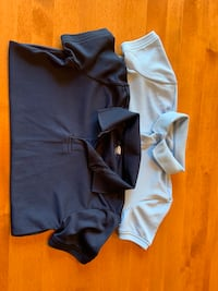 6/7 Old Navy Active Wear golf shirts Calgary, T3L 3A3