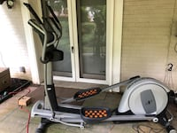 NordicTrack Elliptical Machine Burke, 22015