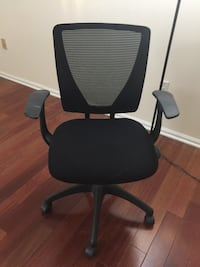 Task chair office chair Piscataway, 08854