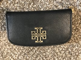Tory Burch wallet $150